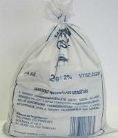 Stukatur gipsz (Poli-Farbe)
