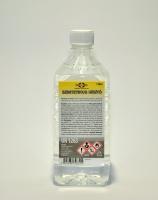 Szintetikus hígító /pet/ 1 liter
