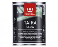 Tikkurila Taika Glow sötétben világító lakk