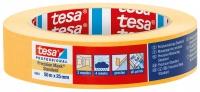 TESA beltéri színelvál.festősz. 50m:25mm 4344-03-00