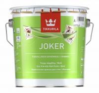 Tikkurila Joker A bázis (fehér)