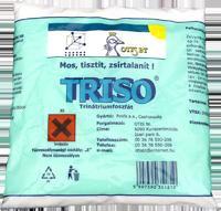 Trisó 0,5 kg