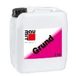 BAUMIT GRUND ALAPOZÓ 1KG