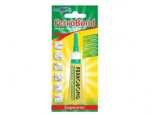 FERROBOND 3 GR 3G